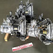 transmissions u2013 hmotorsonline