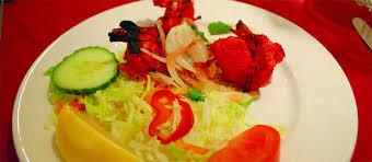 restaurant cuisine 9 the vine indian cuisine 9 mosborough restaurant