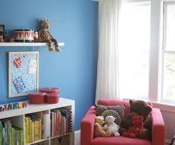 Bookshelves San Francisco by Bedroom Inspired Ikea Hemnes Dresser Method San Francisco