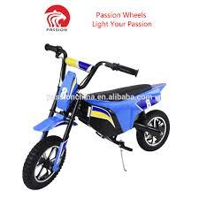 electric motocross bike for kids wholesale kids mini dirt bike online buy best kids mini dirt