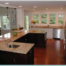 t shaped kitchen island t shaped kitchen island archives torahenfamilia com t shaped