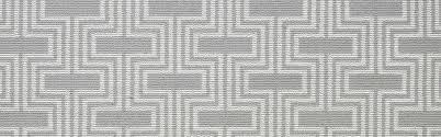 Stark Rug Stark Carpet Warehouse Sle Carpet Vidalondon