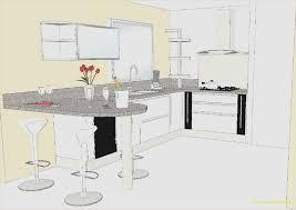 cuisine amenagee pas chere splendidé cuisine aménagée pas chere mobilier moderne