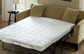 Sleeper Sofa Mattresses Replacement Air Sleeper Sofa Leg T Air Replacement Sleeper