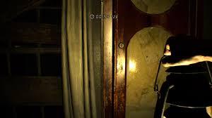 Escape The Bedroom Walkthrough Resident Evil 7 Bedroom Dlc Guide Step By Step Walkthrough