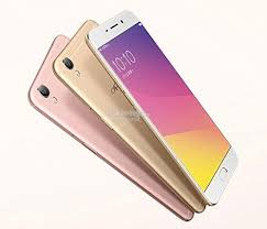 Oppo A37 Original Oppo A37 2gb Ram 16gb Snap End 4 5 2018 4 58 Am