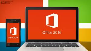 office 2016 activator full version windows 32 u0026 64 bit
