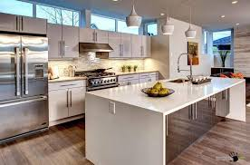 how big is a kitchen island cool kitchen island with sink and storage also a big fridge and