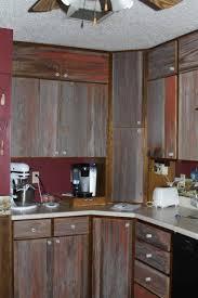 kitchen furniture reclaimed lumber kitcheninets titandish