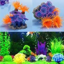 popular aquarium decoration grass buy cheap aquarium decoration