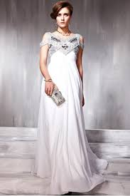 cheap ball gowns uk couture dresses uk