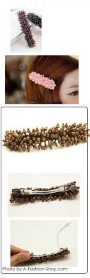 hair accessories malaysia a42235 malaysia hair accessories online shop blogshop wholesale