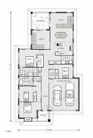 gj gardner floor plans house plan lovely gj gardner house plans nz gj gardner house plans