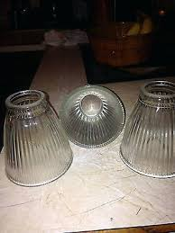 Replacement Ceiling Fan Light Covers Ceiling Fan Clear Ceiling Fan Light Shades Clear Ceiling Fan