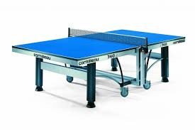 cornilleau indoor table tennis table table tennis cornilleau competition 740 ittf indoor tennis tables