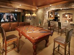 Man Cave Ideas On A Budget Ideas Fascinating Modern Basement Man Cave Ideas Man Cave
