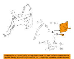 lexus toyota parts car u0026 truck parts parts u0026 accessories ebay motors