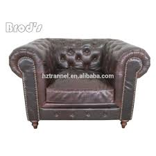 home design expo 2017 architectural digest design show single sofa chair single sofa chair suppliers and manufacturers single sofa chair single sofa chair suppliers and manufacturers at alibaba com