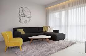 Best Sofas 2017 by Apartment Interior Design Inspiration Ideas U0026 Trends 2017 Small