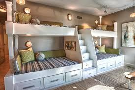 da letto ragazzo da letto ragazzi avec camere da letto ragazzi moderne