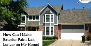 make my home recent projects sharper impressions painting
