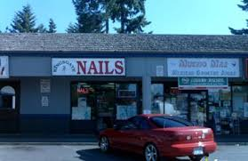 luxury spa nails u0026 waxing kirkland wa 98034 yp com