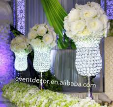 Wedding Centerpieces With Crystals by Crystal Globes Centerpieces Google Search Crystal Globe Ideas