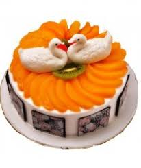buy cake online cake delivery send cakes birthday cake online