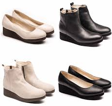 Most Comfortable Sneakers For Nurses Best 25 Most Comfortable Shoes Ideas On Pinterest Pumps Spring