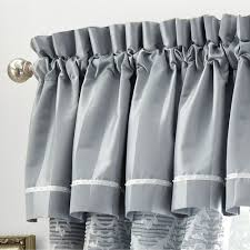 abbey window treatment by waterford linens