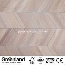 Bleached White Oak Laminate Flooring Russian White Oak Russian White Oak Suppliers And Manufacturers