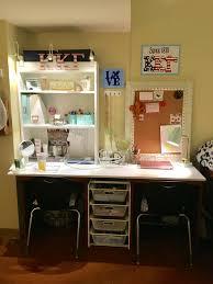 dorm room desk hutch best home furniture design