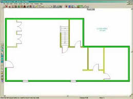 Home Designer Pro Vs Chief Architect Home Designer Tutorial How To Design A Basement
