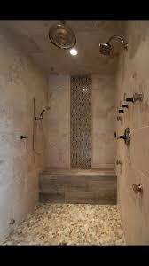 Bathroom Vanities Northern Virginia by Rockfab Kitchen U0026 Bath Custom Stone Cabinets Tile Granite U0026 More