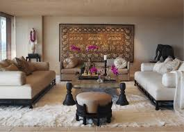 elephant living room stunning elephant living room decor with designing a red ideas