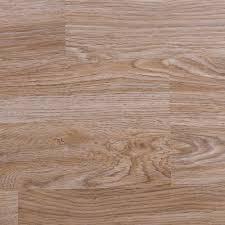 Value Laminate Flooring Tiger Oak Flooring Tiger Oak Flooring Suppliers And Manufacturers