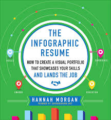 infographic resumes the infographic resume