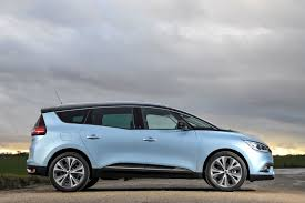 scenic renault 2017 renault grand scenic estate review 2016 parkers