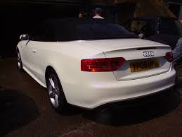white audi a5 convertible audi 2012 audi a5 convertible 19s 20s car and autos all makes