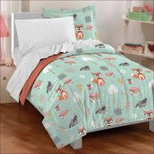 bedroom pink and grey duvet cover target black comforter doona