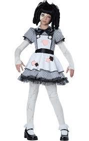 tween halloween costumes teenage halloween fancy dress costumes jokers masquerade