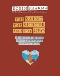the monk who sold his audio free the monk who sold his robin sharma 9780007179732