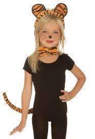 cheetah halloween costumes cheetah costume boys