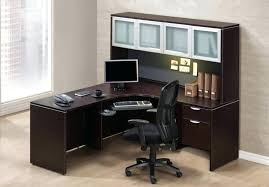 Office Desks Canada Office Desk Home Office Desk Canada Classic X Workstation With