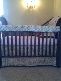 Denim Crib Bedding 152 Best Baby Crib Bedding Collections Images On Pinterest Cots