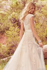 Wedding Dresses Maggie Sottero Maggie Sottero Spring 2017 Wedding Dresses U2014 U201cavery U201d Bridal