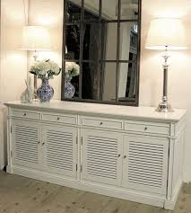 Buffet Storage Ideas by 14 Best Sideboard Buffet Images On Pinterest Sideboard Buffet