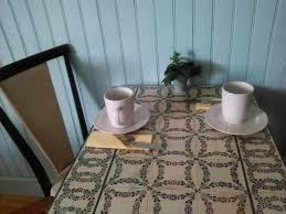 chambre d hotes valery sur somme chambres d hôtes chez agnès nicolas chambres valery sur