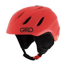 youth motocross helmets giro nine jr mips helmet kids u0027 evo
