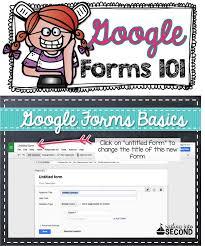 Google Forms Help Desk 458 Best Technology Images On Pinterest Educational Technology